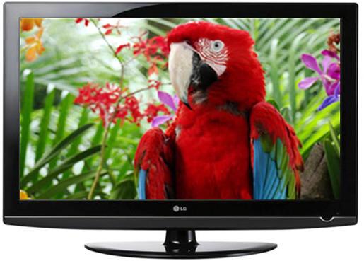 Plasma tv repair a domicilio