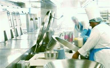 Fotos de Sección empleos ensambladores de equipos urgente 2