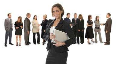 Pagina de empleos tenemos trabajo zona de empleos