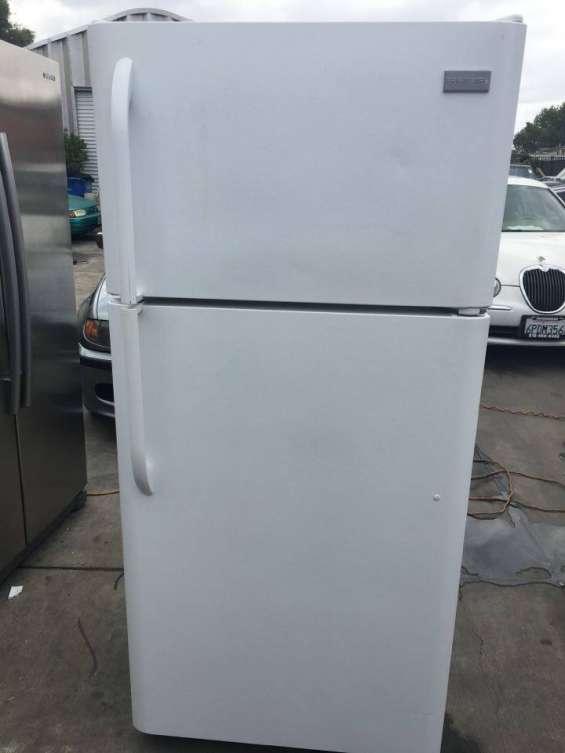 Aguilar appliances frigidaire