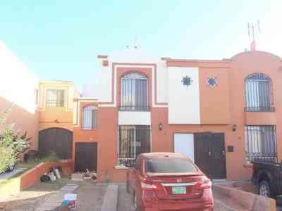 Fotos de Compre casa en mexico 1
