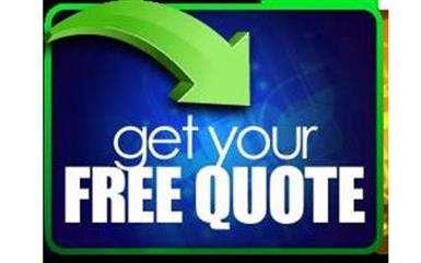 Vendo auto urgente auto insurance @ 323-346-5729 autos en venta