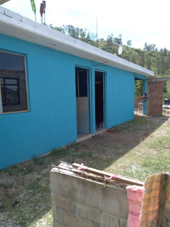 Terreno de 475 m2 en oaxaca, oax. mexico cerca del issste