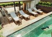 Vacaciones en el Caribe con alto retorno de Inversion